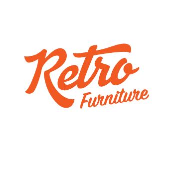 Xưởng đóng bàn ghế quán Cà phê, Văn phòng, Nhà hàng, …. Retro Furniture