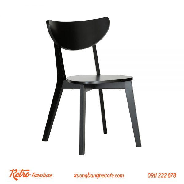 Ghế Cafe cao cấp R01