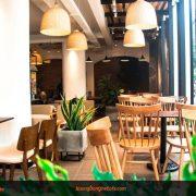 ghe-cafe-nha-hang-C03-4