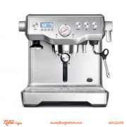 may-pha-cafe-01-group-breville-920