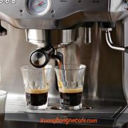 may-pha-cafe-01-group-breville-920-7