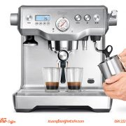 may-pha-cafe-01-group-breville-920-d