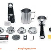 may-pha-cafe-01-group-breville-920-e