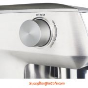 may-pha-cafe-01-group-breville-920-f