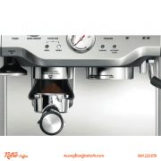may-pha-cafe-01-group-breville870