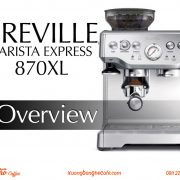 may-pha-cafe-01-group-breville870-a-1