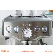 may-pha-cafe-01-group-breville870-b