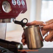 may-pha-cafe-01-group-breville870-ejpg
