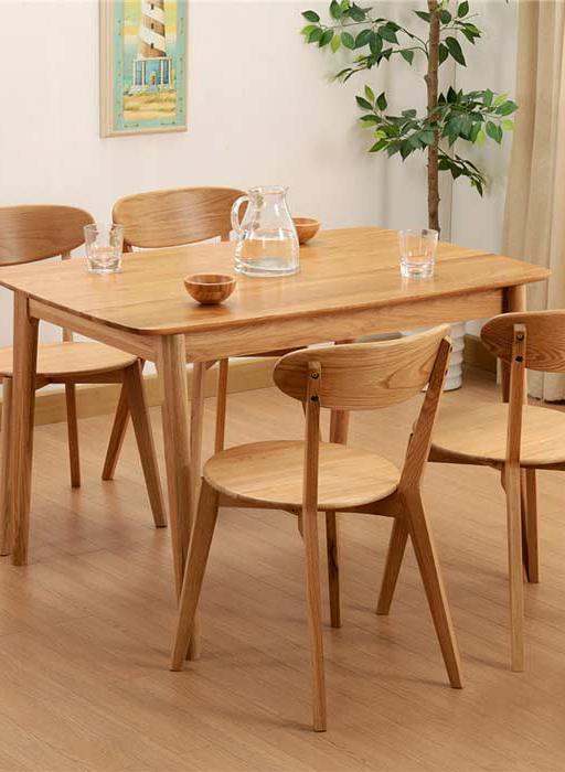 Bàn ghế nhà hàng - Xưởng bàn ghế